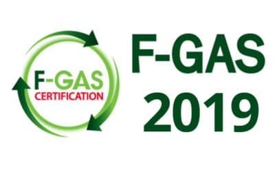 FGAS – 2019